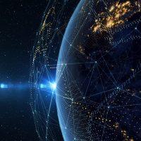 Роль искусственного интеллекта в освоении космоса