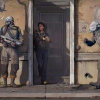 «Half-Life: Alyx»: новые геймплейные видео от Valve