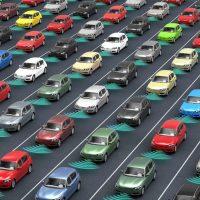 Новые законы для беспилотных автомобилей
