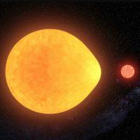 HD74423: уникальный односторонний пульсар