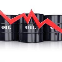 Цены на нефть достигли исторического минимума: что это значит?