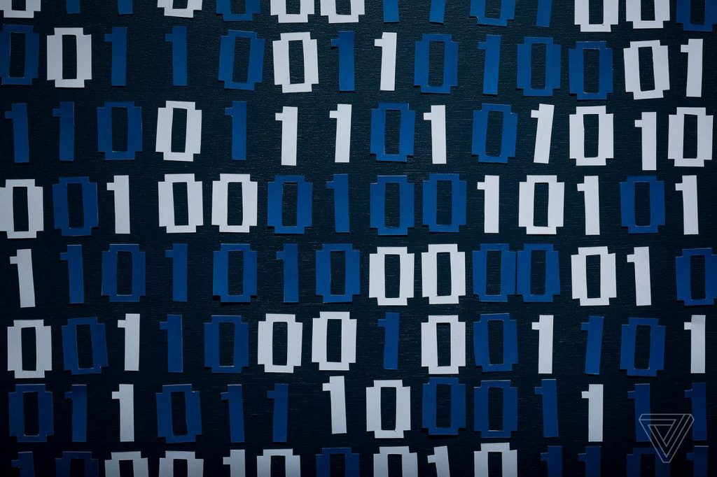 Новый рекорд скорости передачи данных: 44,2 терабита в секунду
