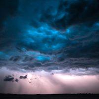 Цитокиновый шторм: когда организм атакует сам себя