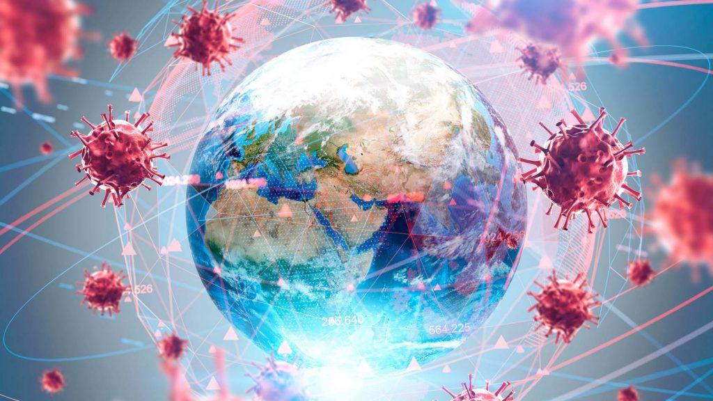 Что будет, если все вирусы исчезнут с лица Земли?