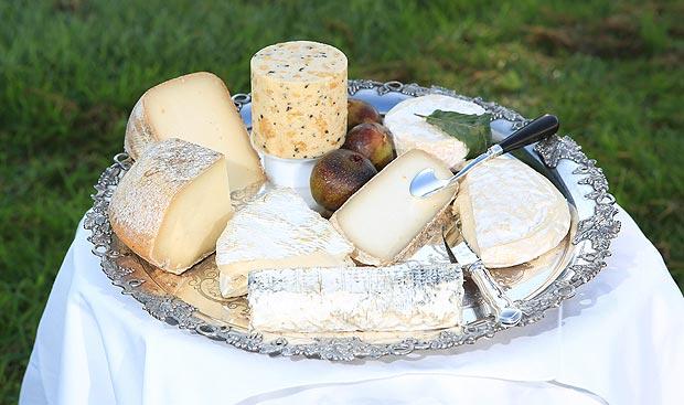 Пуле: самый дорогой сорт сыра в мире