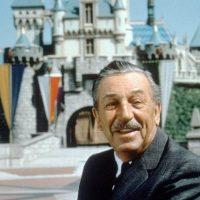 Disneyland: 65 лет со дня открытия первого парка развлечений Уолта Диснея