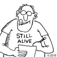 Комикс «The Far Side» возродился 25 лет спустя