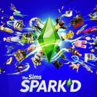 The Sims Spark'd: реалити-шоу по вселенной франшизы The Sims