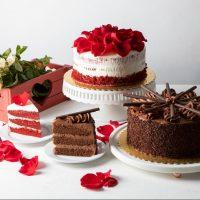 20 июля: Международный день торта