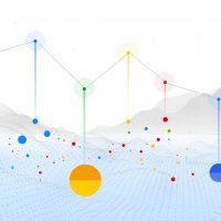 Компания Google создала глобальную сеть обнаружения землетрясений при помощи смартфонов