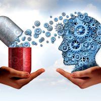 Американские учёные доказали эффективность открытого плацебо