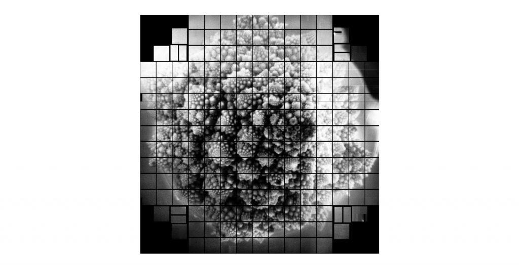 3200 Мп: учёные SLAC сделали первые фото самой «мощной» камерой в мире
