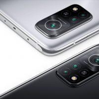 Redmi K30S: самый доступный флагман на базе Snapdragon 865