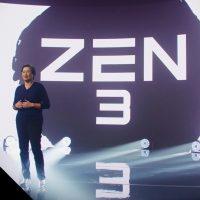 Ryzen 9 5950X установил рекорд Geekbench 5 в режиме Single Core