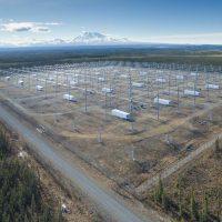 HAARP: комплекс ионосферных исследований на грани фантастики и науки