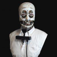 Disney Research презентовала робота с реалистичным взглядом