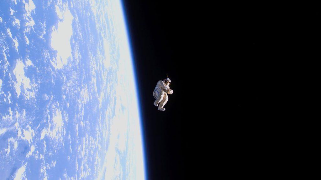 7 самых странных космических экспериментов