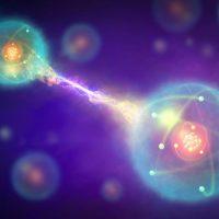 Учёные впервые произвели квантовую телепортацию на 44 километра