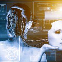 Microsoft запатентовала технологию цифровой реинкарнации человека в форме чат-бота