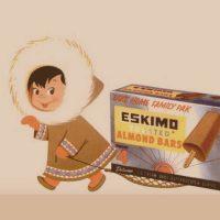 24 января – Международный день эскимо
