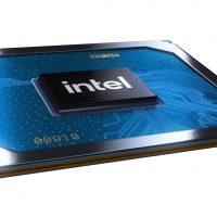 Intel представила дискретную видеокарту Iris Xe для настольных ПК