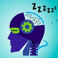 Нейросети тоже страдают от нехватки сна