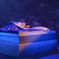 Умный матрас Emma Motion: революция в мире технологий сна