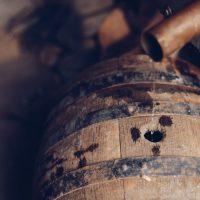 В США нашли винокурню, связанную с бутлегерской империей Аль Капоне