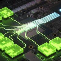 Resizable BAR в деле — тестирование на GeForce RTX 3090
