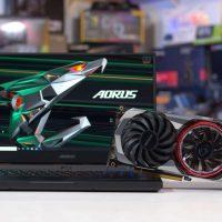 Насколько RTX 3070 для ноутбука слабее обычной?