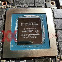GeForce RTX 3090 поставляются с перемаркированными чипами