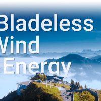 Skybrators: безлопастные ветрогенераторы от Vortex Bladeless
