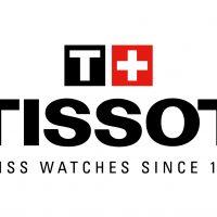 История швейцарского часового бренда Tissot