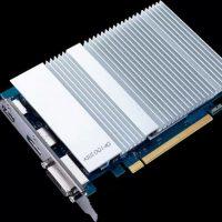 Тест видеокарты начального уровня Intel Iris Xe DG1 в Basemark