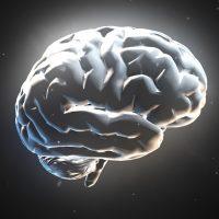 Беспроводной нейрокомпьютерный интерфейс BWD испытали в домашних условиях