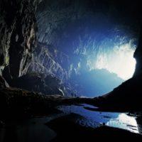Мамонтова пещера — самая длинная пещера в мире