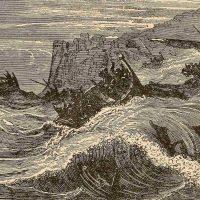Самое длительное медленное землетрясение в истории