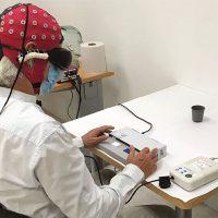 PIONEER: оптогенетика позволила частично вернуть зрение слепому