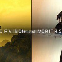 DAVINCI+ и VERITAS: NASA анонсировало новые миссии по исследованию Венеры