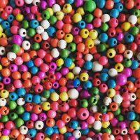 Новые алгоритмы для реалистичной цветопередачи