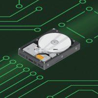 Seagate выпустит потребительские HDD на 20 ТБ