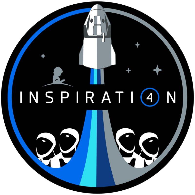 Inspiration4: Netflix снимет документальный сериал о предстоящей миссии