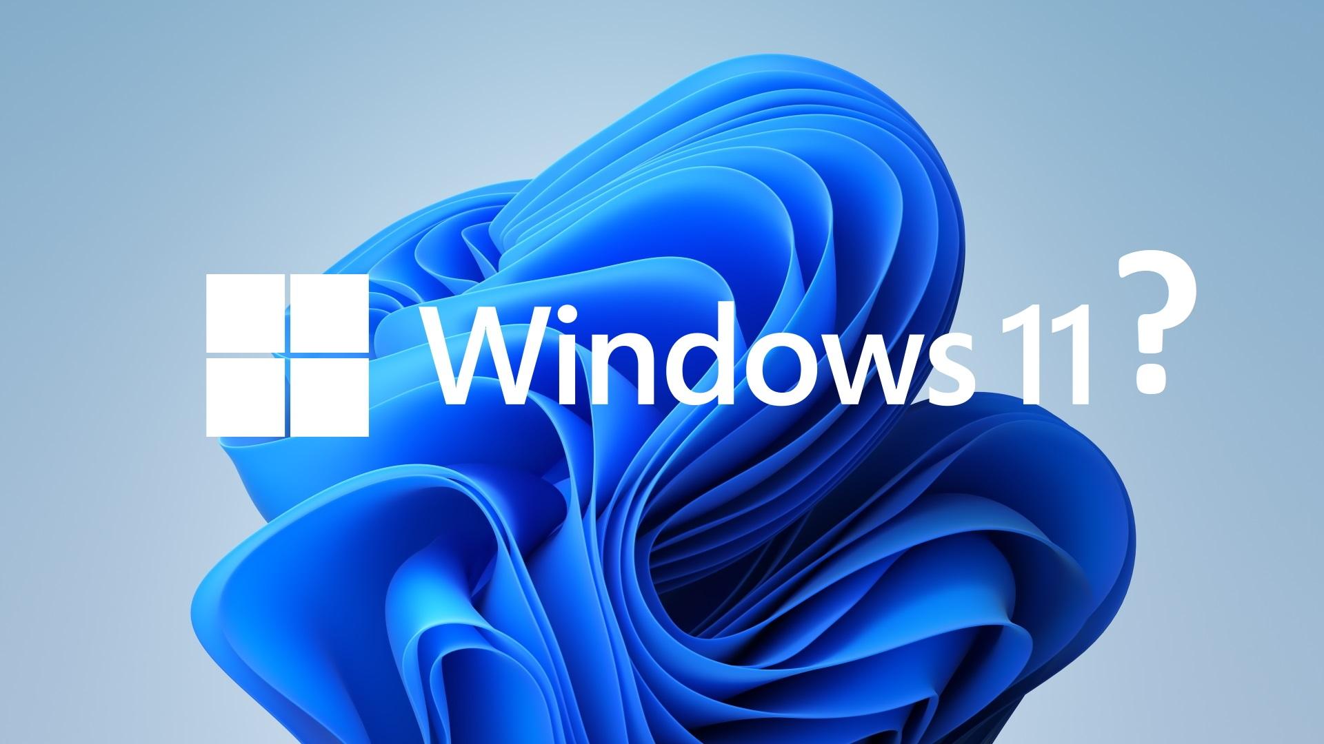 Что пользователи думают о Windows 11?