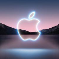 California Streaming: главные анонсы презентации Apple