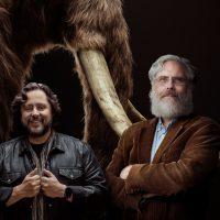 Компания Colossal планирует воскресить шерстистых мамонтов