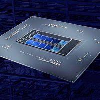 Core i9-12900K vs Ryzen 9 5950X — сравнение в бенчмарке AoTS