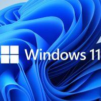 Разработчики Microsoft рассказали об оптимизации Windows 11