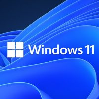 Windows 11 запустили на стареньком Pentium 4