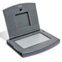 Уникальный прототип КПК VideoPad от Apple выставлен на аукцион