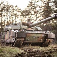 Фанат War Thunder опубликовал секретный документ как аргумент в споре о танках